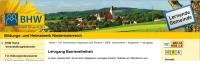 Ankündigung: Lehrgang zur Barrierefreiheit vom Heimatwerk Niederösterreich